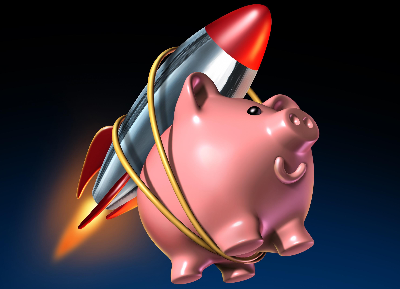 photodune-6639704-fast-money-l-wide.jpg