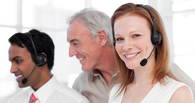 photodune-8202693-customer-service-agents-and-their-manager-xl.jpg