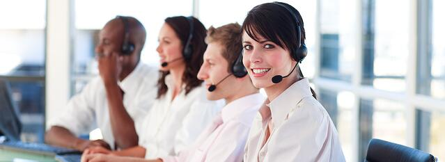 photodune-8212958-business-employees-in-a-call-center-xl-crop.jpg