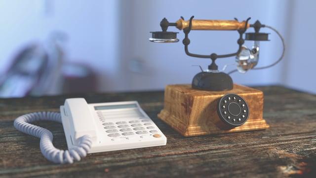 telephone-1324357.jpg