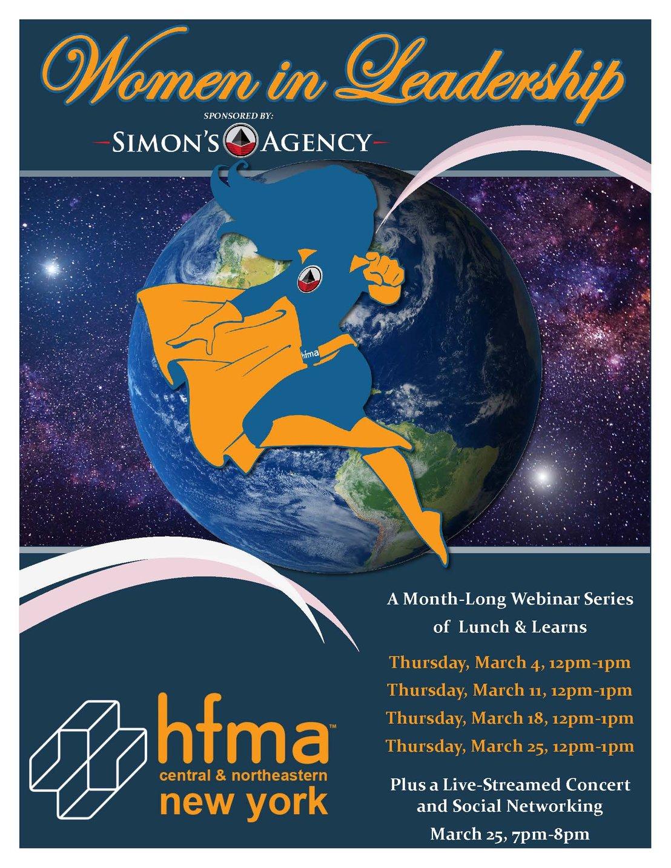 HFMA CNY-NE-NY - 2021 5th Annual Women In Leadership_Page_1
