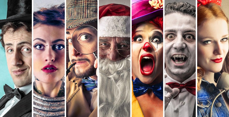 photodune-13334544-masks-and-costumes-l-no border
