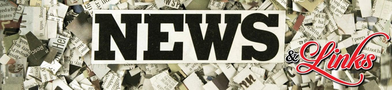 Banners-1920-NewsLinks