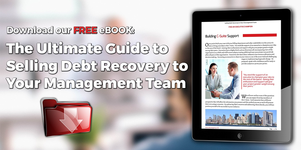 Page-Image-1200x600-Selling-Debt-Recovery-to-Management