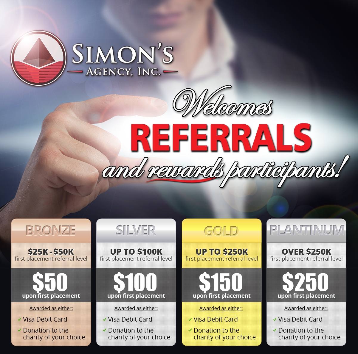 Referral_Web_Page_2015.jpg