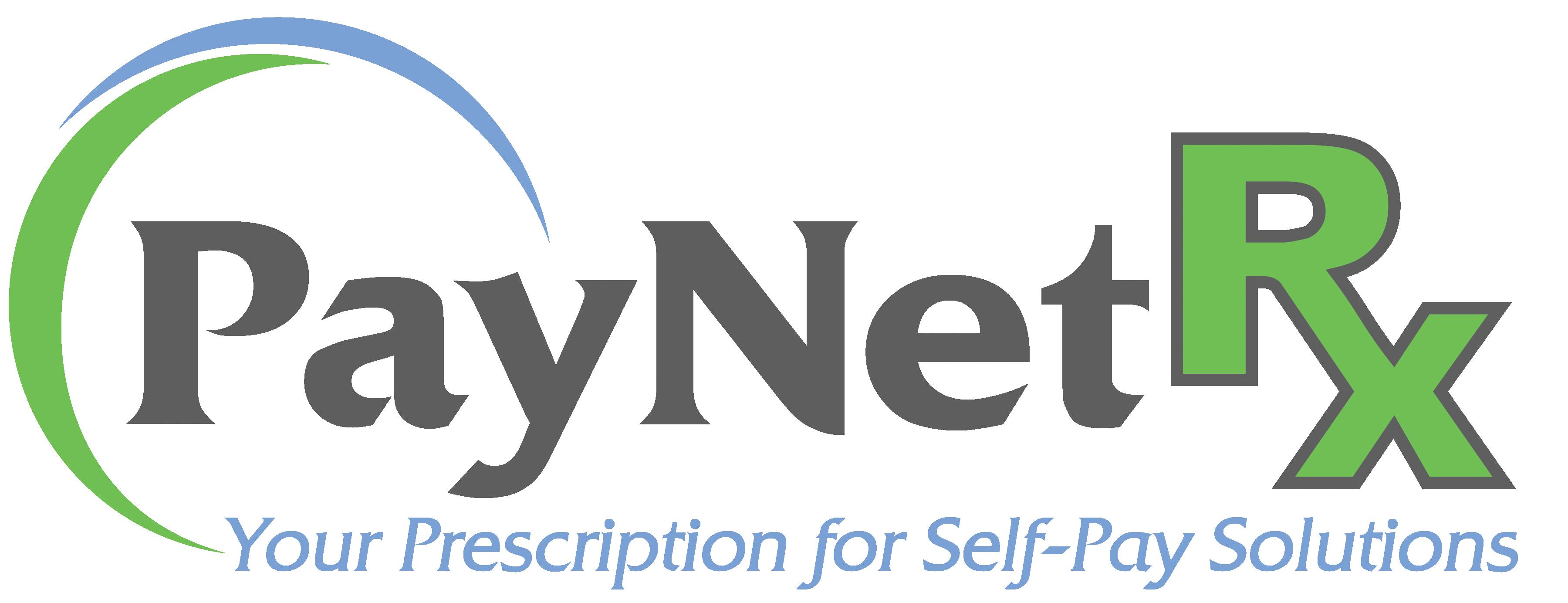PayNetRX-2.png