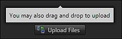 3-dragdrop.jpg