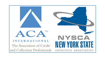 The Association of Credit and Collections Professionals & New York State Collectors Association
