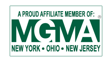 New Jersey Medical Group Management Association Member