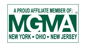 New Jersey Medical Group Management Association Member