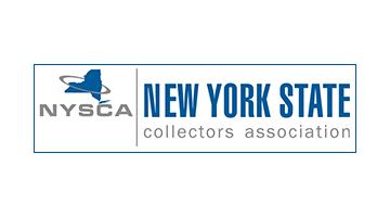 NYSCA member