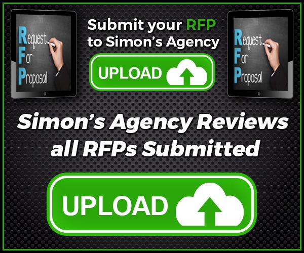Submit Your Debt Recovery RFP