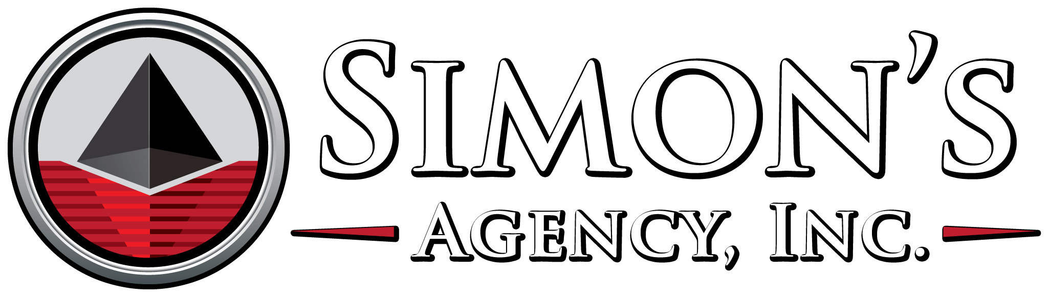 Simon's Agency, Inc.