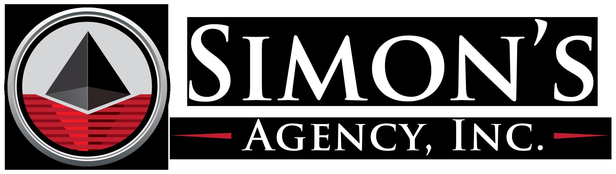 Simon's Agency, Inc.